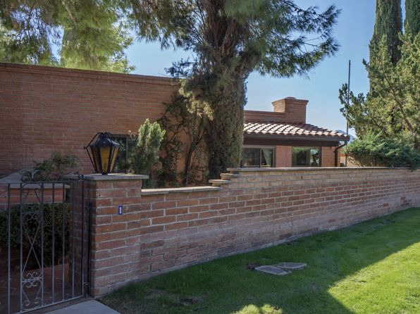 2 bed 2 bath Townhouse at 47 Avenida Otero Villa Tubac, AZ, 85646 is for sale at 230k - 1 of 19