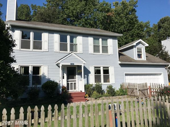 4 bed 3 bath Single Family at 5958 2nd St Deale, MD, 20751 is for sale at 410k - 1 of 25