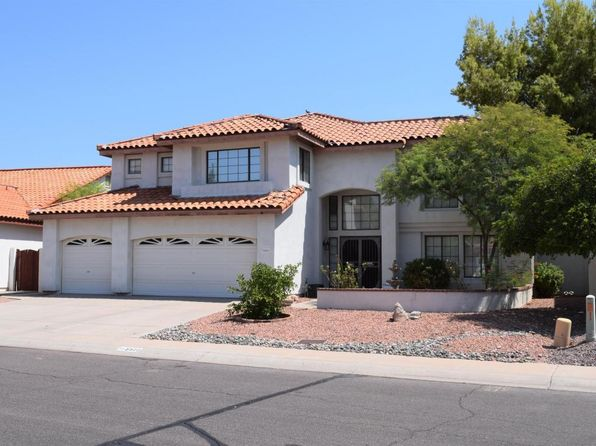 5 bed 3 bath Single Family at 5522 W Aster Dr Glendale, AZ, 85304 is for sale at 340k - 1 of 59