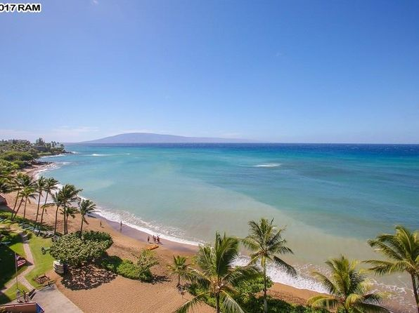 3 bed 2 bath Single Family at 4299 Lower Honoapiilani Rd Lahaina, HI, 96761 is for sale at 125k - 1 of 60