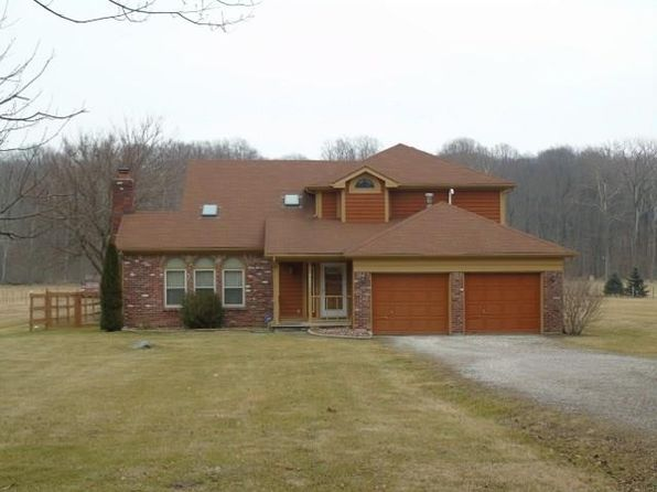 3 bed 3 bath Single Family at 9451 Sargent Rd Indianapolis, IN, 46256 is for sale at 225k - 1 of 44
