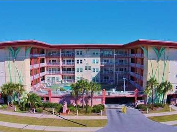 3 bed 3 bath Condo at 800 Highway 98 Pt Saint Joe, FL, 32456 is for sale at 419k - 1 of 18
