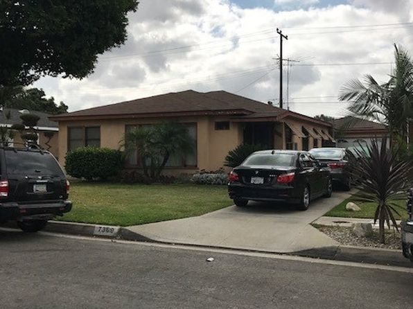 3 bed 2 bath Single Family at 7360 HOWERY ST SOUTH GATE, CA, 90280 is for sale at 460k - 1 of 18
