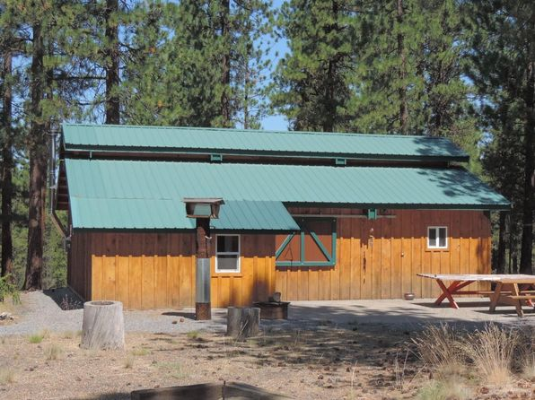 2 bed 2 bath Single Family at 50040 DARLENE WAY LA PINE, OR, 97739 is for sale at 249k - 1 of 25