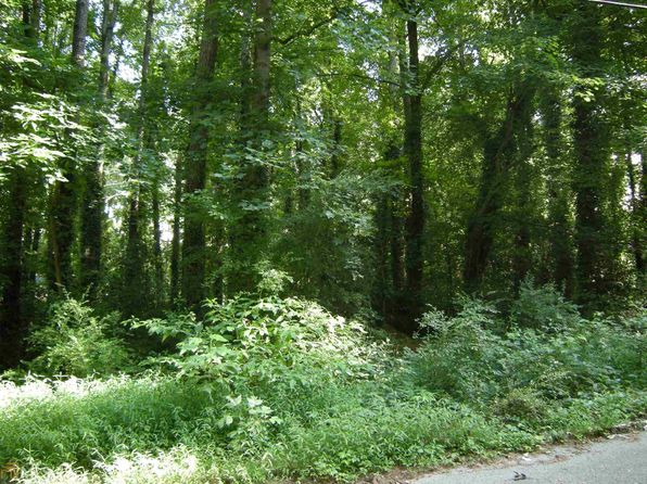 null bed null bath Vacant Land at 2722 DELANIE CT STONE MOUNTAIN, GA, 30083 is for sale at 23k - 1 of 4