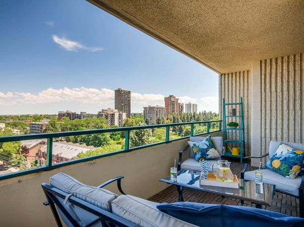 2 bed 2 bath Condo at 1313 N Williams St Denver, CO, 80218 is for sale at 387k - 1 of 32