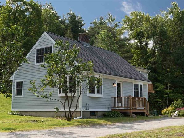 3 bed 2 bath Single Family at 238 Sylvan Park Rd Stowe, VT, 05672 is for sale at 375k - 1 of 33
