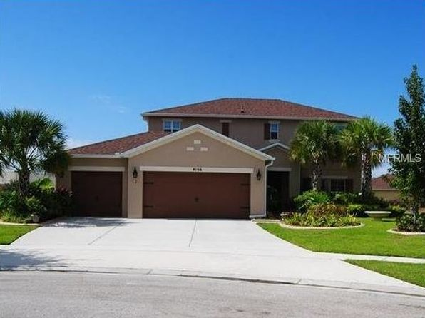 4 bed 3 bath Single Family at 4166 Key Colony Pl Kissimmee, FL, 34746 is for sale at 245k - 1 of 26