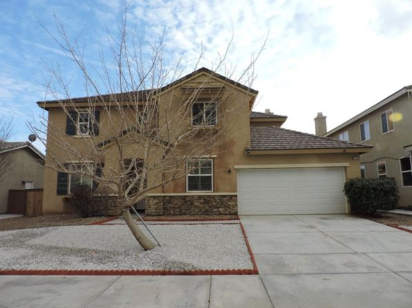 7 bed 4 bath Single Family at Undisclosed Address VICTORVILLE, CA, 92392 is for sale at 345k - 1 of 41