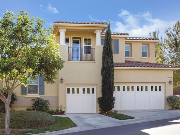2 bed 3 bath Condo at 8681 Cuyamaca St Corona, CA, 92883 is for sale at 444k - 1 of 59