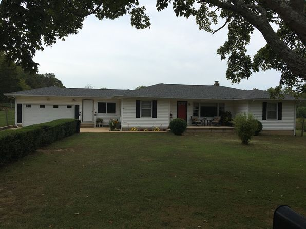 3 bed 2 bath Single Family at 2056 RR 2 Piedmont, MO, 63957 is for sale at 139k - 1 of 13