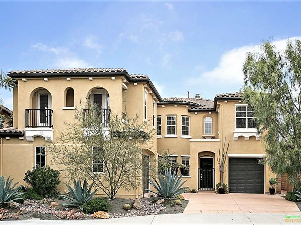 5 bed 5 bath Single Family at 5448 Rider Pl San Diego, CA, 92130 is for sale at 1.50m - 1 of 22
