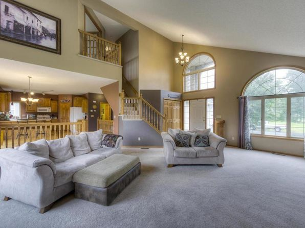 4 bed 3 bath Single Family at 22608 ZION PKWY NW BETHEL, MN, 55005 is for sale at 330k - 1 of 21