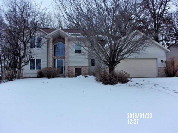 4 bed 4 bath Single Family at 835 Meadow Ln Woodbury, MN, 55125 is for sale at 338k - 1 of 23