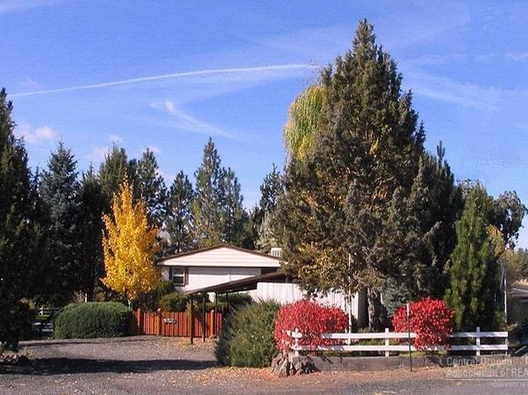 2 bed 1 bath Single Family at 64995 Valeview Dr Bend, OR, 97703 is for sale at 225k - 1 of 17