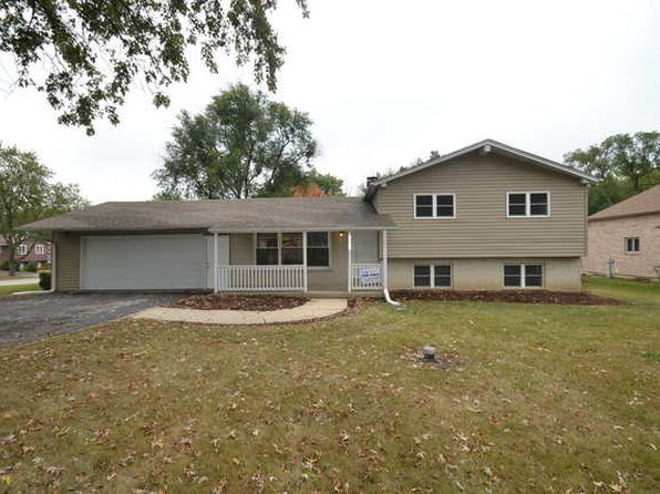 3 bed 2 bath Single Family at 2N653 Amy Ave Glen Ellyn, IL, 60137 is for sale at 255k - 1 of 19