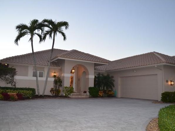 3 bed 4 bath Single Family at 388 Nassau Ct Marco Island, FL, 34145 is for sale at 929k - 1 of 18