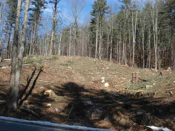 null bed null bath Vacant Land at 95 Haverhill Rd East Kingston, NH, 03827 is for sale at 120k - 1 of 7