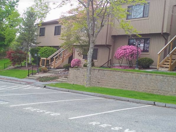 2 bed 1 bath Condo at 3804 Deer Path Poughkeepsie, NY, 12603 is for sale at 122k - 1 of 8