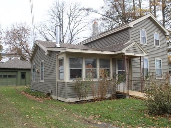 3 bed 2 bath Single Family at 40 Bridge St Pulaski, NY, 13142 is for sale at 70k - 1 of 25