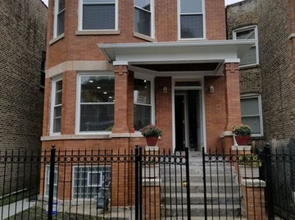 4 bed 2 bath Multi Family at 1038 N Lawndale Ave Chicago, IL, 60651 is for sale at 255k - 1 of 9