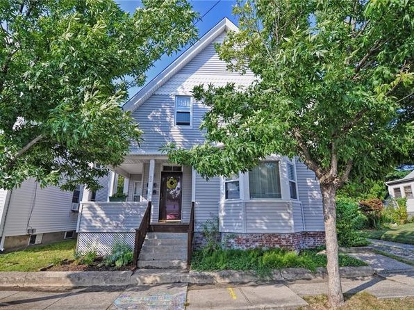 4 bed 2 bath Single Family at 82 Orchard St East Providence, RI, 02914 is for sale at 235k - 1 of 20