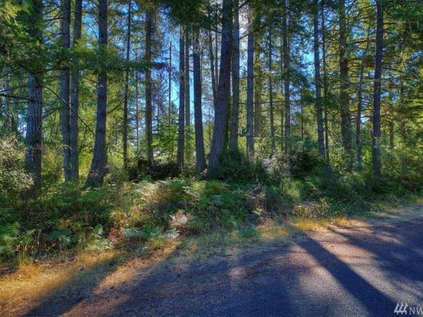 null bed null bath Vacant Land at 19620 25th St Ct Lakebay, WA, 98349 is for sale at 25k - 1 of 6
