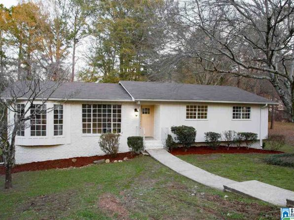 3 bed 3 bath Single Family at 900 WINCHESTER CIR BIRMINGHAM, AL, 35235 is for sale at 158k - 1 of 37