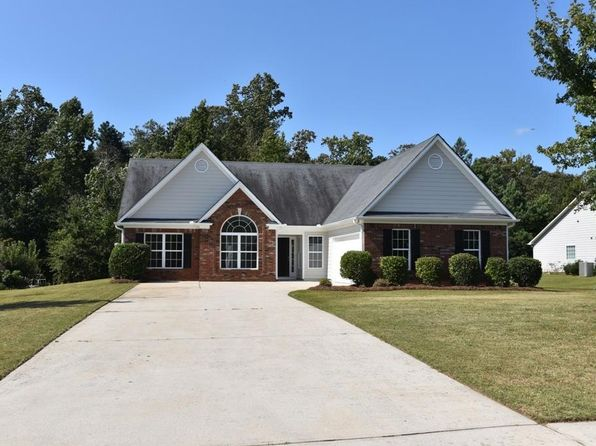 3 bed 2 bath Single Family at 1152 Augustine Dr Auburn, GA, 30011 is for sale at 180k - 1 of 14