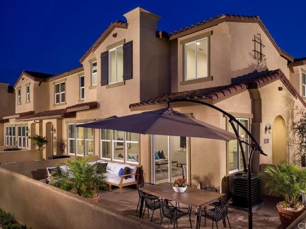 3 bed 3 bath Condo at 5657 McCulloch Ave Temple City, CA, 91780 is for sale at 630k - 1 of 3