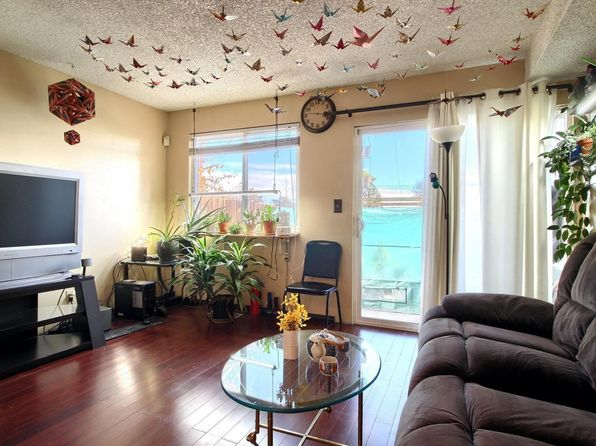 3 bed 2 bath Single Family at 12032 E 25th Ave Aurora, CO, 80010 is for sale at 165k - 1 of 34