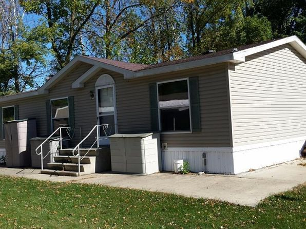 3 bed 2 bath Single Family at 1801 Heather Ln Port Clinton, OH, 43452 is for sale at 47k - 1 of 12