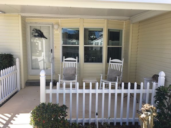 3 bed 2 bath Mobile / Manufactured at 4944 Los Altos Cir Elkton, FL, 32033 is for sale at 55k - 1 of 12