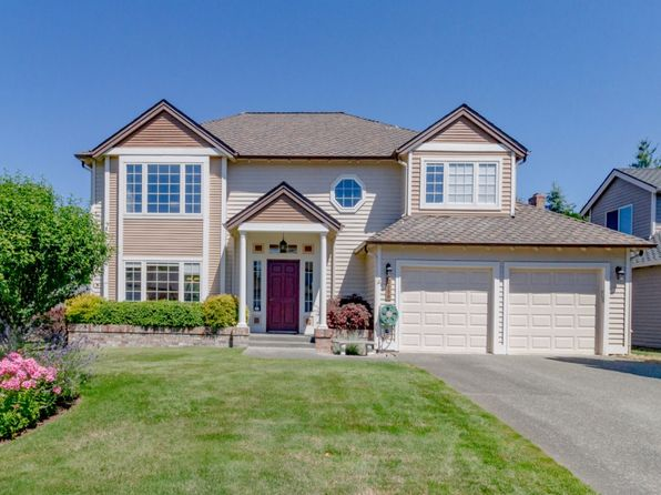 4 bed 2.5 bath Condo at 2656 SW 343rd St Federal Way, WA, 98023 is for sale at 395k - 1 of 28