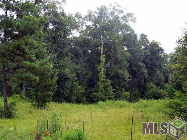 null bed null bath Vacant Land at  Lots 1-G-H-J Hills Rd Holden, LA, 70744 is for sale at 65k - google static map