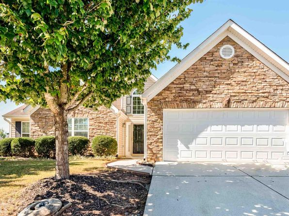 4 bed 2 bath Single Family at 194 Franklin St Braselton, GA, 30517 is for sale at 200k - 1 of 24