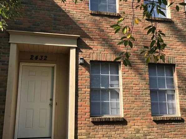 2 bed 3 bath Condo at 2432 Mason Village Ct Columbus, OH, 43232 is for sale at 60k - 1 of 16