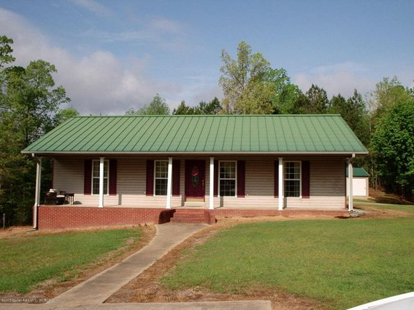 3 bed 3 bath Single Family at 315 Randolph St Guin, AL, 35563 is for sale at 170k - 1 of 13