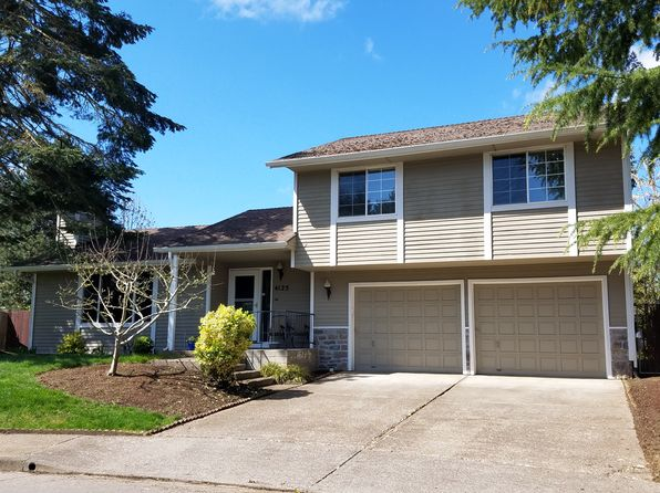 3 bed 2 bath Single Family at 4123 Anne Ct NE Salem, OR, 97305 is for sale at 223k - 1 of 20