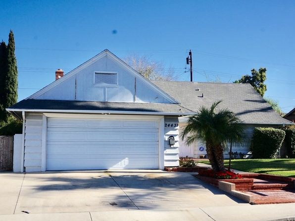 3 bed 2 bath Single Family at 24431 BRIDGER RD LAKE FOREST, CA, 92630 is for sale at 549k - 1 of 19