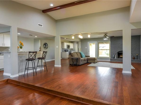 4 bed 2 bath Single Family at 3125 Chestnut Rd Carrollton, TX, 75007 is for sale at 275k - 1 of 26