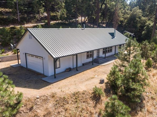 3 bed 2 bath Mobile / Manufactured at 36105 CRESSMAN RD SHAVER LAKE, CA, 93664 is for sale at 339k - 1 of 29