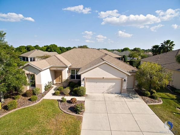 3 bed 2 bath Single Family at 12333 SE 91st Ave Summerfield, FL, 34491 is for sale at 260k - 1 of 38