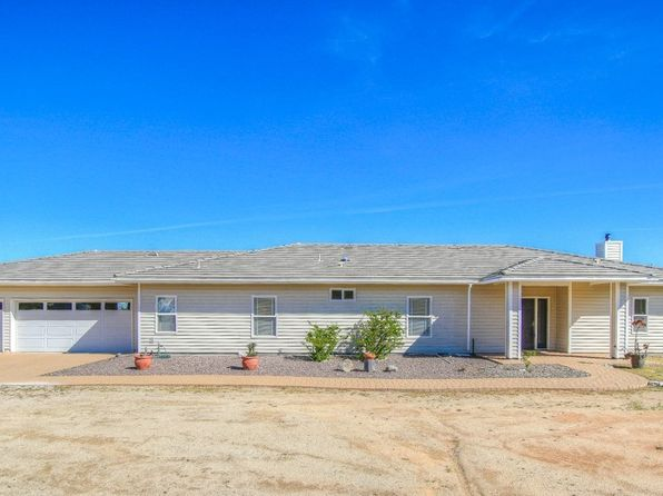 3 bed 2 bath Single Family at 39490 Calle Jerez Temecula, CA, 92592 is for sale at 699k - 1 of 41