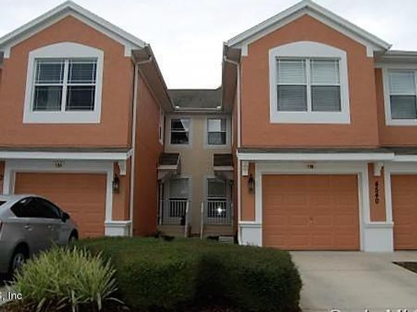 3 bed 2 bath Condo at 4540 SW 52nd Cir Ocala, FL, 34474 is for sale at 132k - 1 of 11