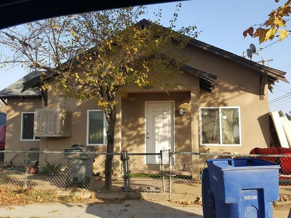 34 bed 16 bath Multi Family at 2269 E Lewis Ave Fresno, CA, 93701 is for sale at 1.35m - 1 of 14