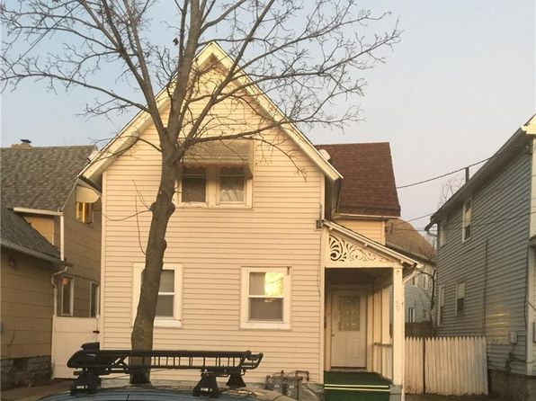 4 bed 2 bath Multi Family at 39 Glor St Buffalo, NY, 14207 is for sale at 35k - 1 of 2