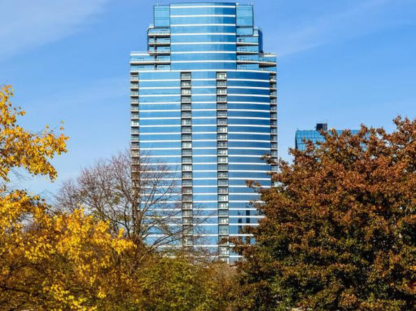 2 bed 2 bath Condo at 335 Bridge St NW Grand Rapids, MI, 49504 is for sale at 435k - google static map