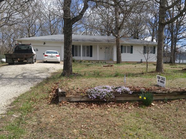 3 bed 2 bath Single Family at 144 Hickory Dr. Indian Hls Cuba, MO, 65453 is for sale at 150k - 1 of 17