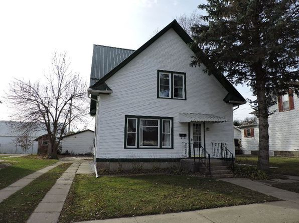 4 bed 1 bath Single Family at 813 E Main St Decorah, IA, 52101 is for sale at 120k - 1 of 12
